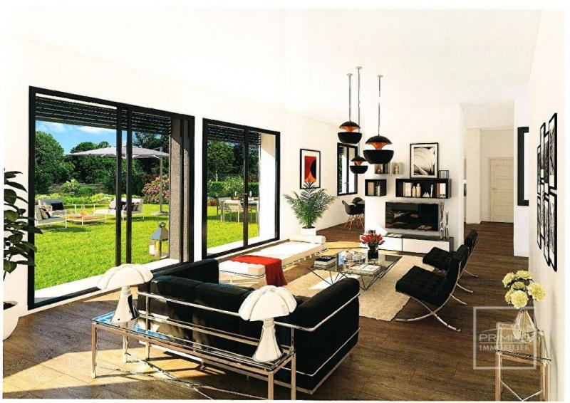 Sale apartment Lyon 9ème 410000€ - Picture 11