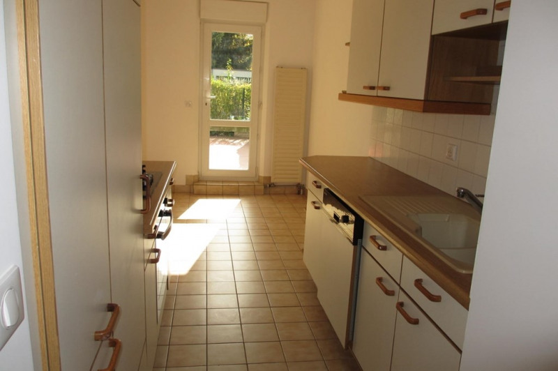Location appartement Annecy 827€ CC - Photo 5