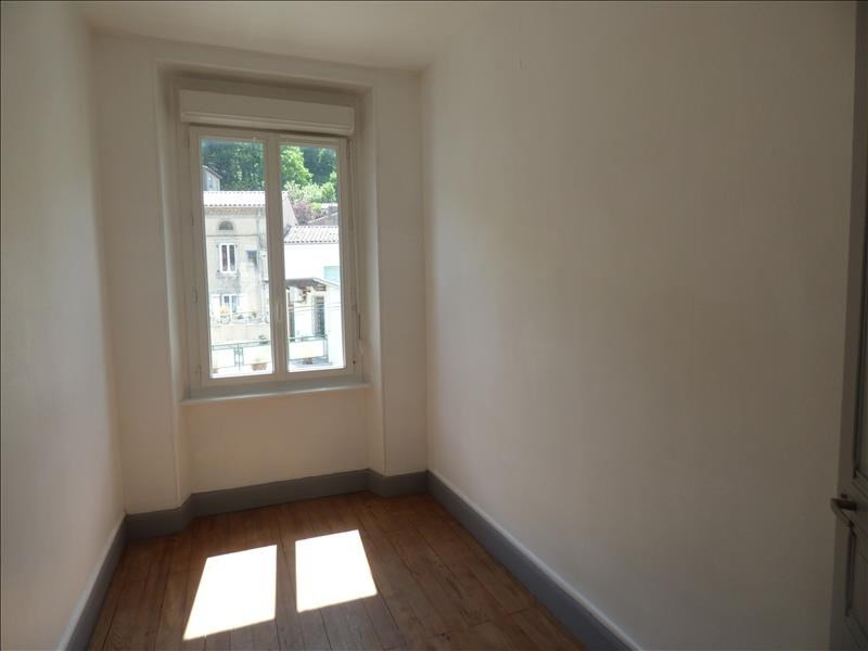 Sale house / villa Secteur mazamet 155 000€ - Picture 8