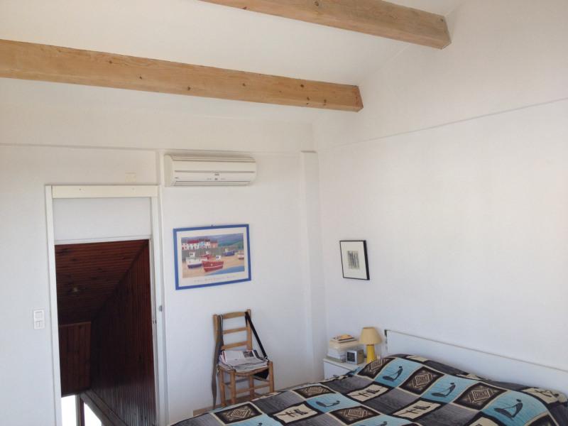 Vente de prestige appartement Marseille 7ème 585000€ - Photo 7