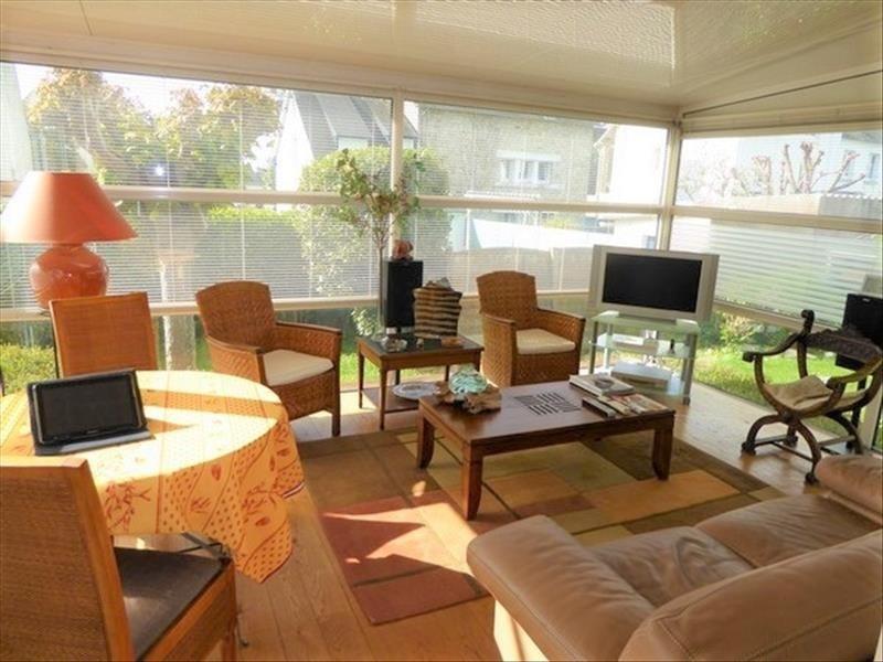 Verkoop  huis Benodet 292990€ - Foto 2