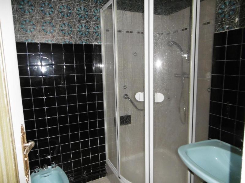Vente appartement Cusset 45000€ - Photo 3