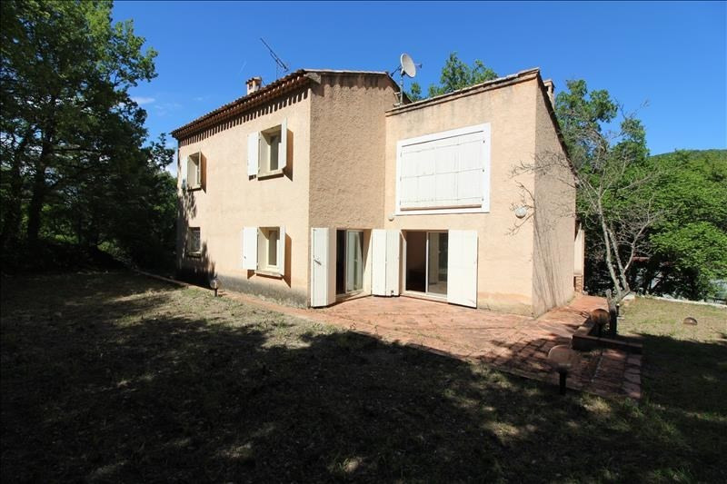 Venta  casa Mimet 535000€ - Fotografía 3