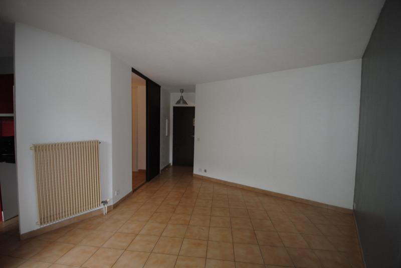 Sale apartment Mandelieu-la-napoule 105000€ - Picture 6