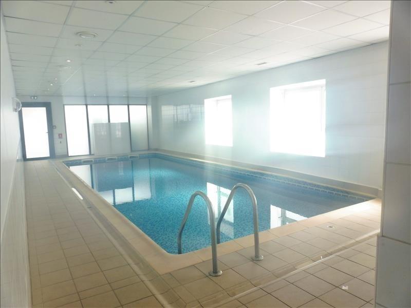 Produit d'investissement appartement Clamart 85000€ - Photo 4