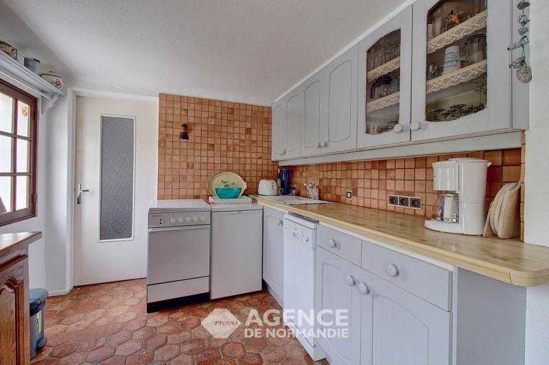 Sale house / villa Montreuil-l'argille 70000€ - Picture 4