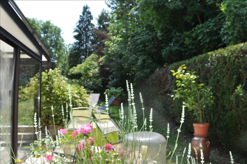 Sale house / villa Oyonnax 189000€ - Picture 1