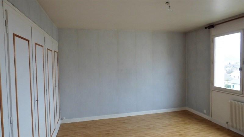 Alquiler  apartamento Ambilly 482€ CC - Fotografía 8