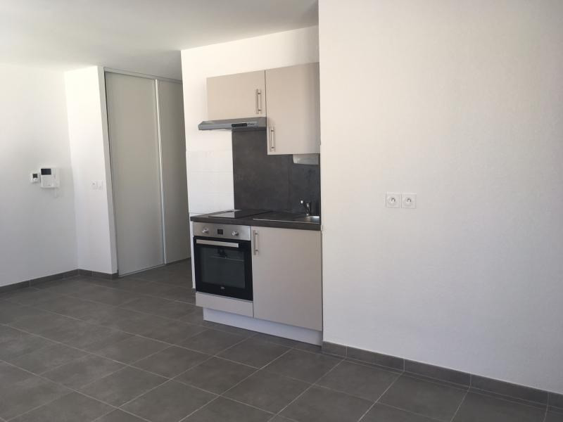 Deluxe sale apartment Lunel 98 500€ - Picture 1