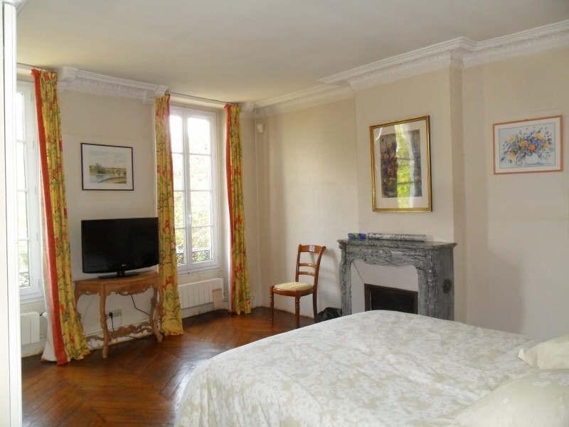 Deluxe sale house / villa Precy sur oise 750000€ - Picture 4