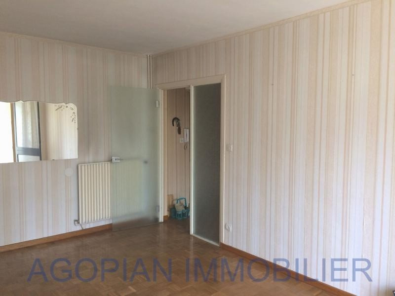 Vente appartement Marseille 99 360€ - Photo 4