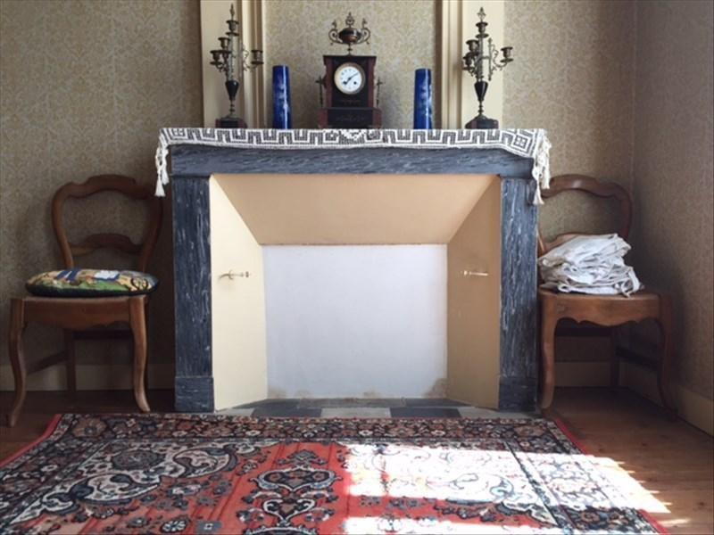 Vente de prestige maison / villa St andre de cubzac 499000€ - Photo 8