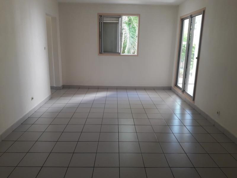 Produit d'investissement appartement La possession 177000€ - Photo 1