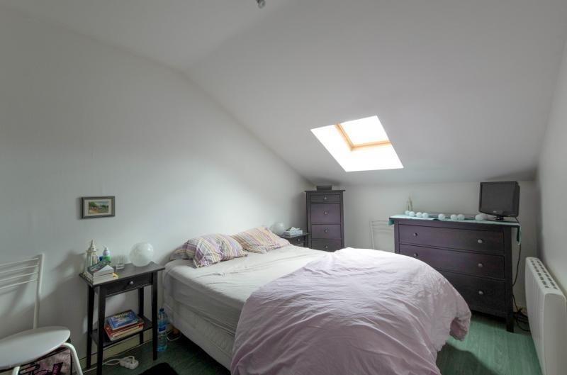Venta  apartamento Metz 224500€ - Fotografía 4
