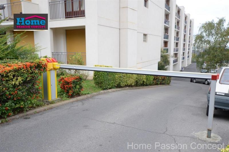 Sale parking spaces Rueil malmaison 15000€ - Picture 6