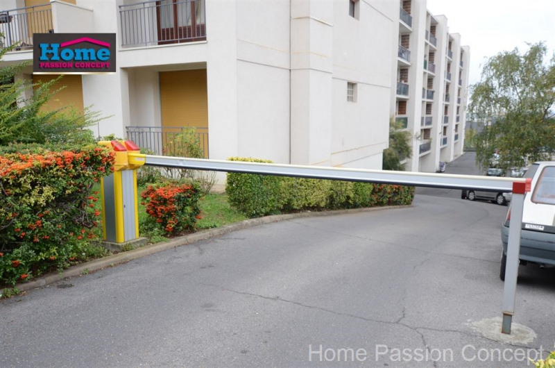 Vente parking Rueil malmaison 15000€ - Photo 6