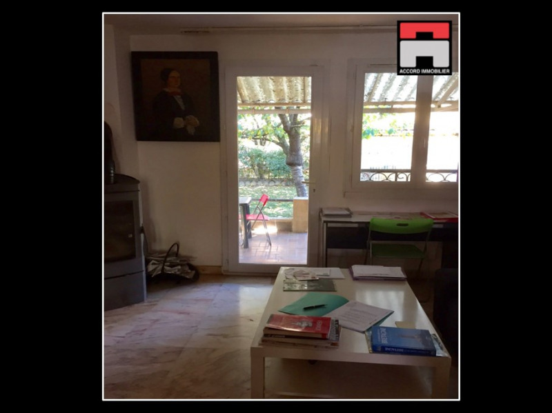 Vente maison / villa Toulouse 192 600€ - Photo 5