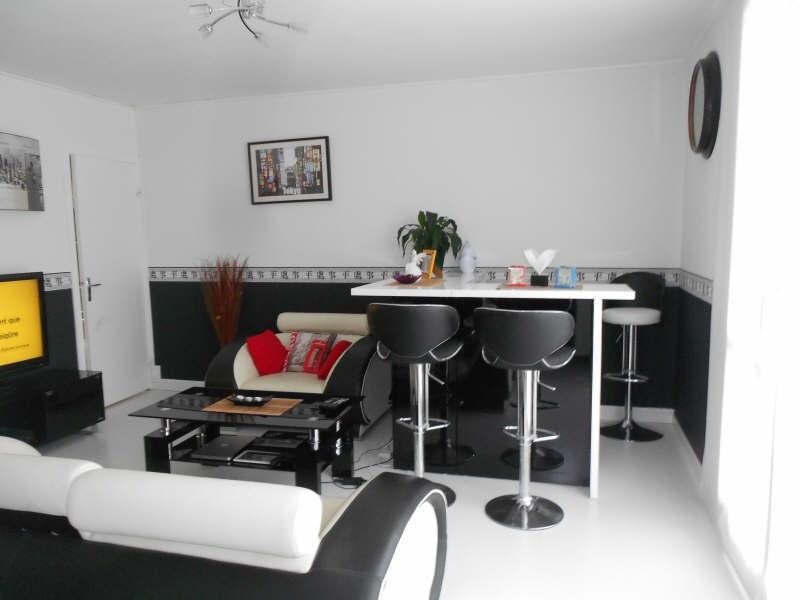 Vente appartement Le havre 95000€ - Photo 2