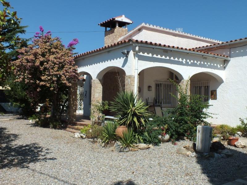 Sale house / villa Mas busca 330000€ - Picture 1
