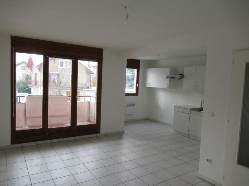 Location appartement Reignier-esery 690€ CC - Photo 3