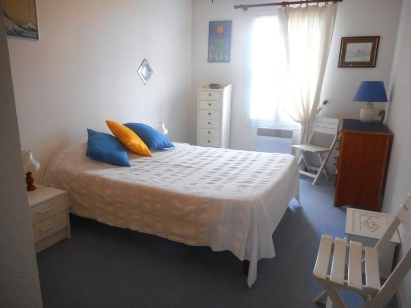 Location vacances appartement Vaux-sur-mer 680€ - Photo 4