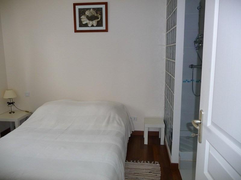 Sale house / villa Pont l eveque 294000€ - Picture 6