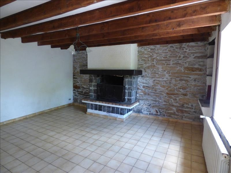 Sale house / villa Proche mazamet 89000€ - Picture 3