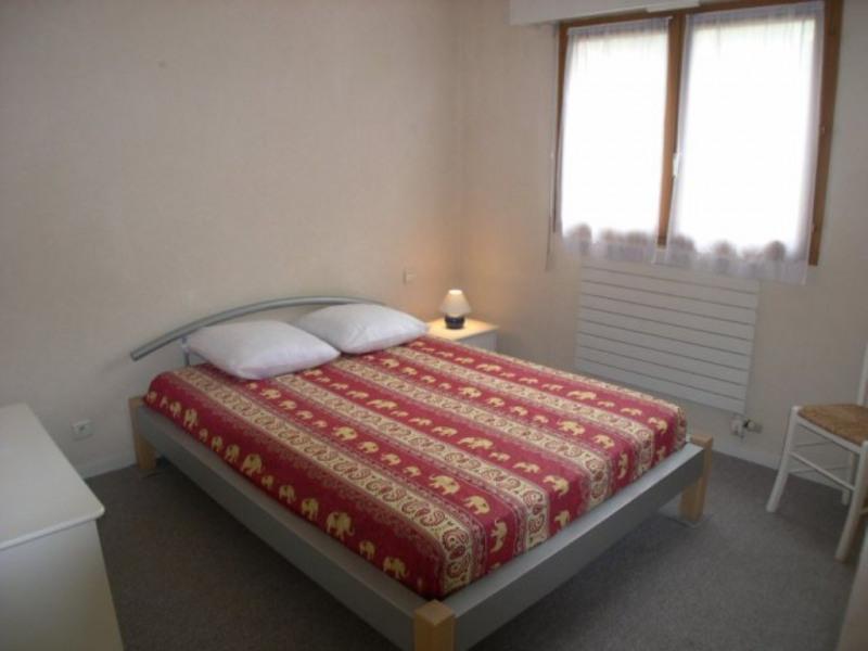 Location appartement Annecy-le-vieux 761€ CC - Photo 5
