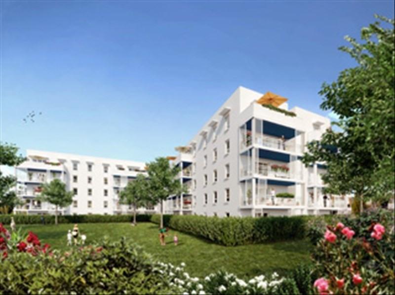 Sale apartment Marseille 10ème 143568€ - Picture 1