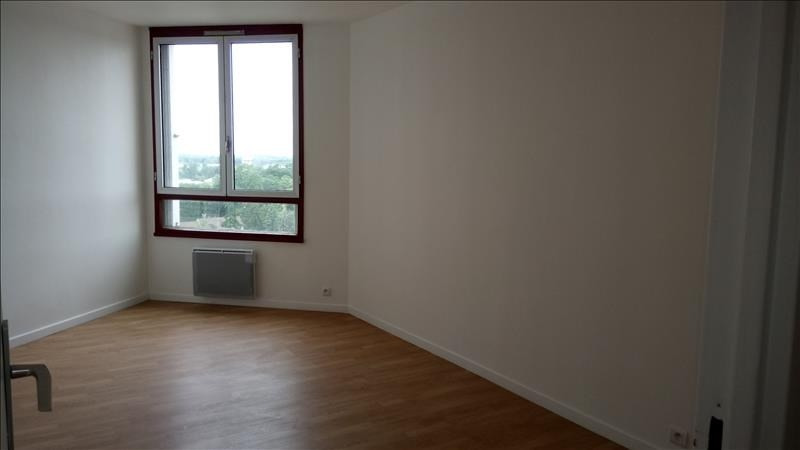 Rental apartment Ris orangis 950€ CC - Picture 6