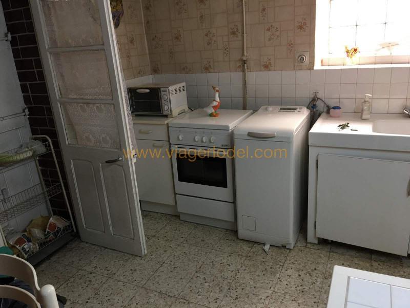 casa La valette-du-var 125000€ - Fotografia 18