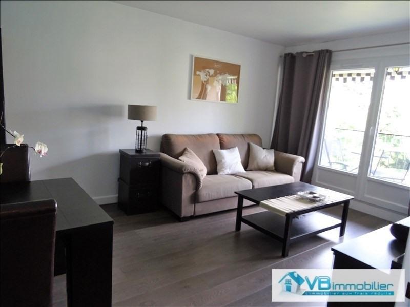 Sale apartment Chennevieres sur marne 198000€ - Picture 1