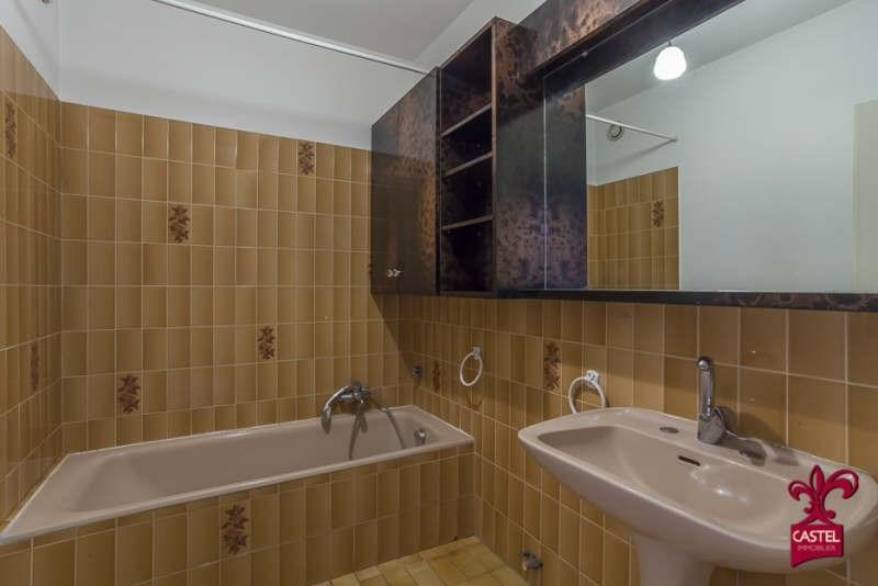 Vente appartement Barberaz 179000€ - Photo 6
