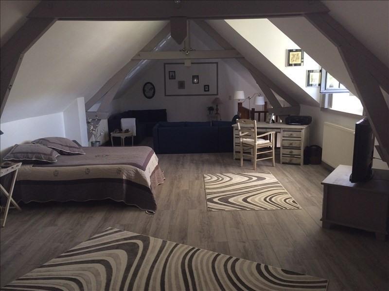 Sale house / villa Soissons 530000€ - Picture 5