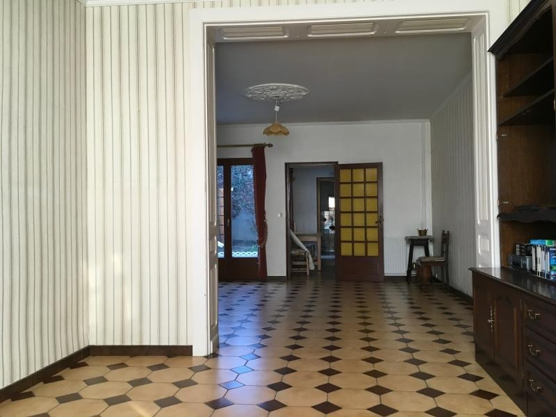 Produit d'investissement maison / villa Carvin 198 000€ - Photo 6
