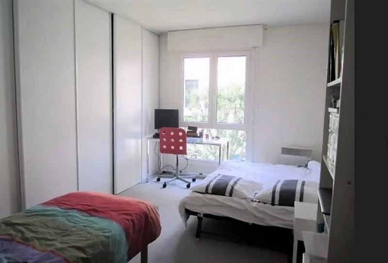 Sale apartment Antony 415 000€ - Picture 2