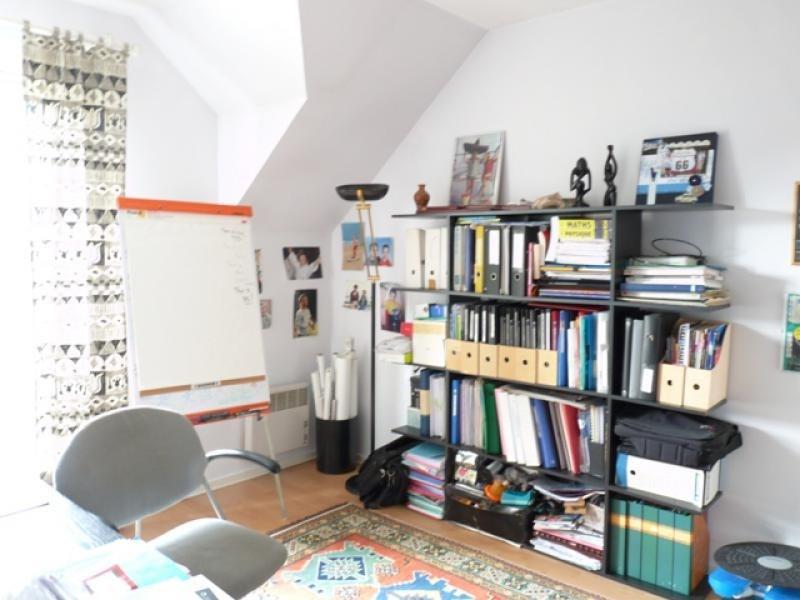 Vente maison / villa Triel sur seine 493000€ - Photo 8