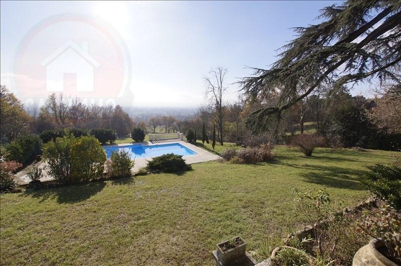 Deluxe sale house / villa Bergerac 945000€ - Picture 6