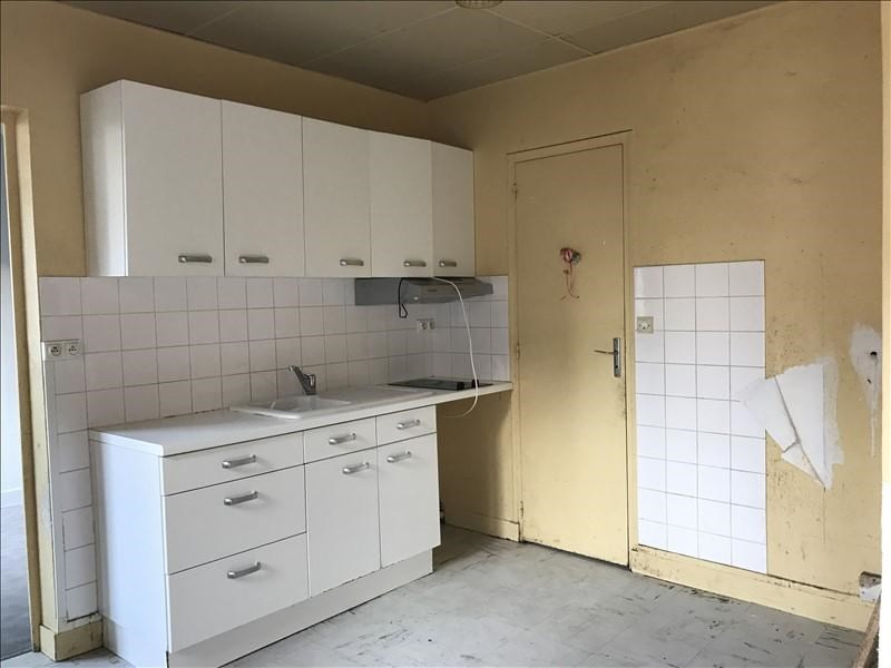 Investment property building Sens 130000€ - Picture 7