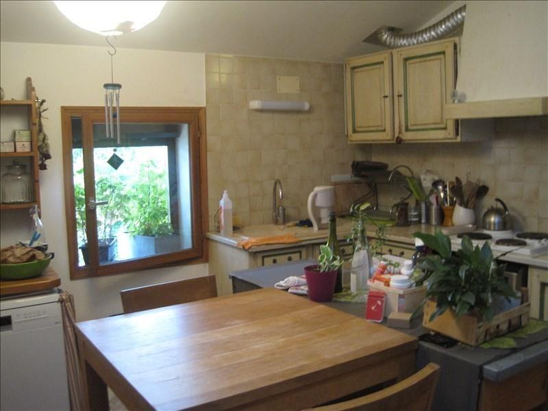 Alquiler  apartamento St didier 638€ CC - Fotografía 1
