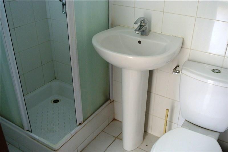 Location appartement Boulogne billancourt 630€ CC - Photo 6