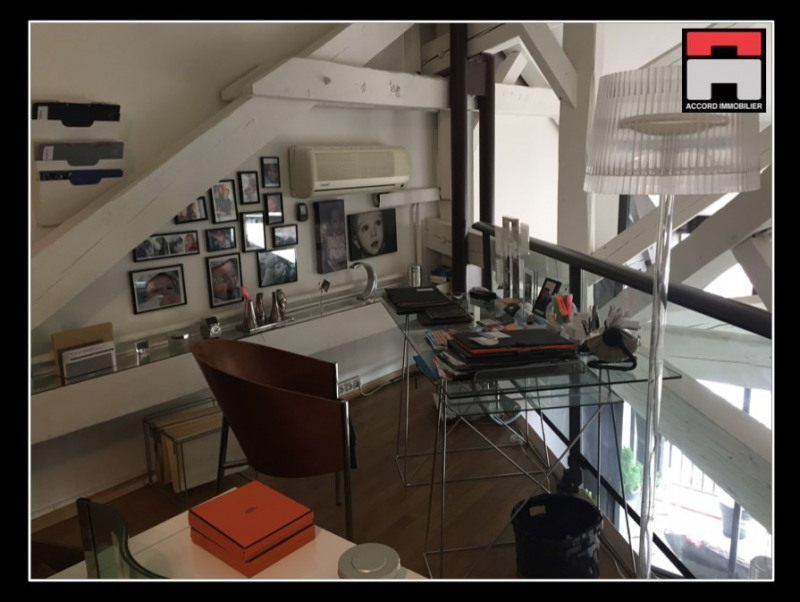 Vente appartement Toulouse 681 500€ - Photo 3