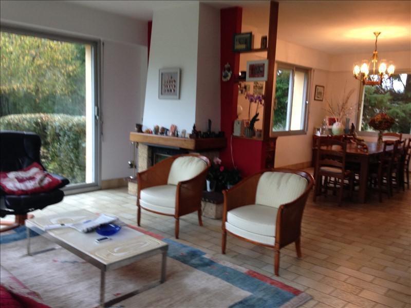 Vente maison / villa Quimper 262500€ - Photo 6