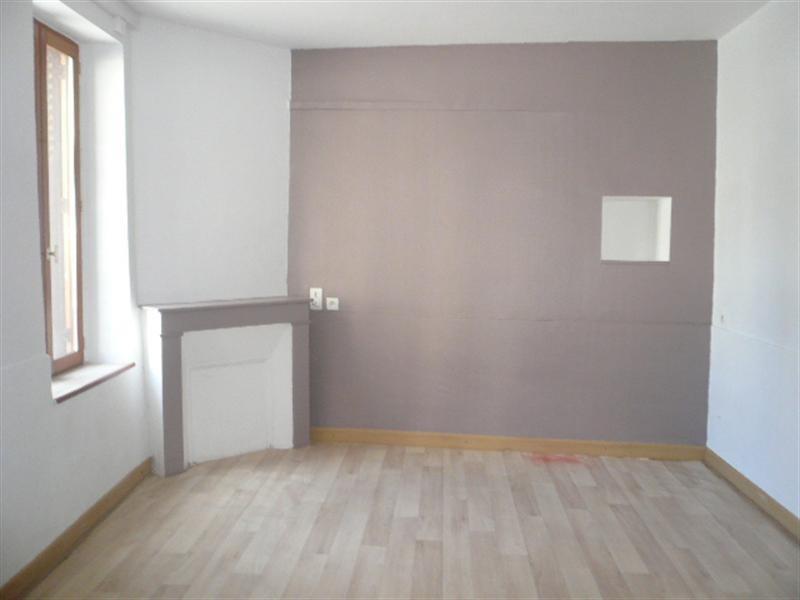 Vente maison / villa Menetreol sous sancerre 88500€ - Photo 5