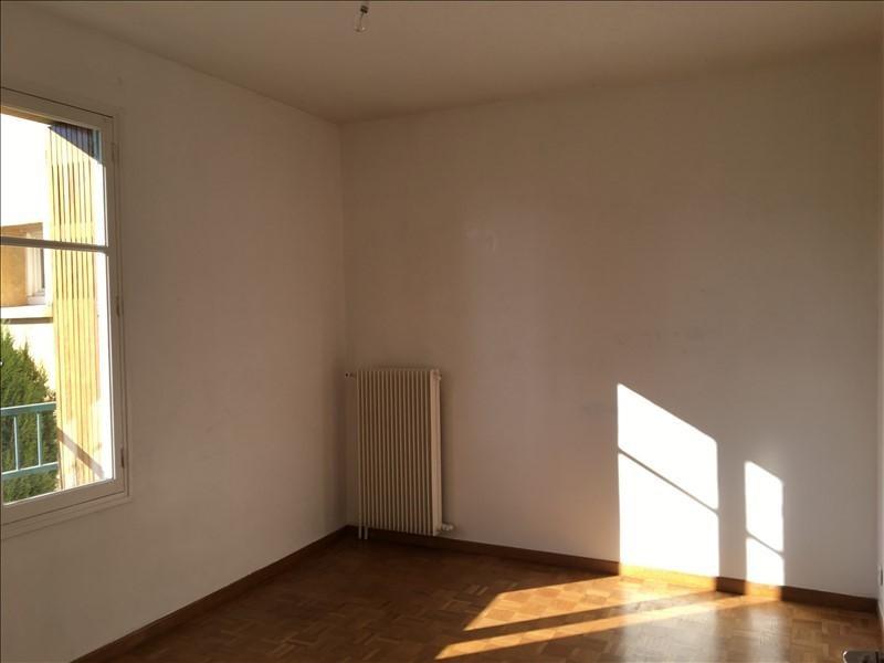 Rental apartment Aix en provence 926€ CC - Picture 7