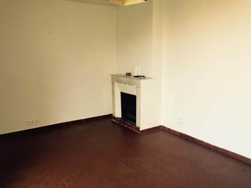 Vente appartement Propriano 180000€ - Photo 8
