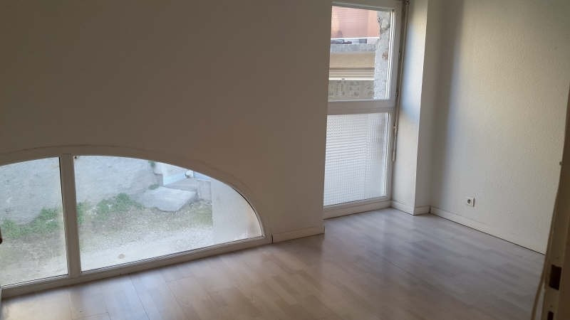 Location appartement Dijon 595€ CC - Photo 4