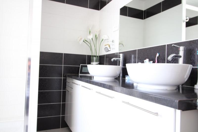 Vente maison / villa Morestel 289000€ - Photo 13