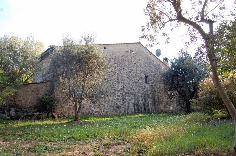 Престижная продажа дом Le canton de fayence 779000€ - Фото 6