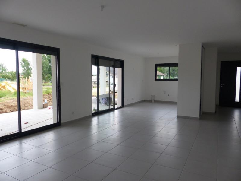 Vente Maison 5 pièces 145m² Montauban